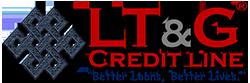 LT&G Credit Line Corp.